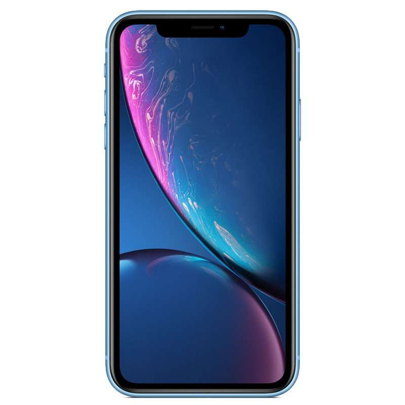 iphonexr blue pureangles us en screen1